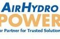 Air Hydro