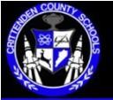 Crittenden County Schools