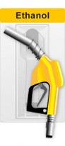 ethanol_nozzle_on
