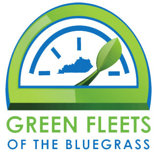 greenfleets-logo