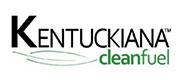 member-kentuckiana-cleanfuel