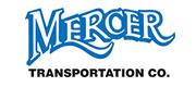 member-mercer