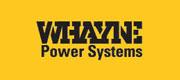 member-whayne