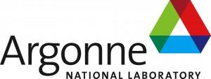 Argonne-NL_logo