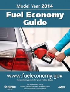 FuelEconomyGuidecover2014_0