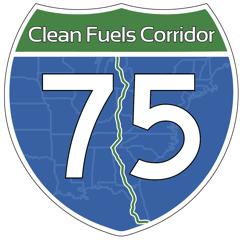 I-75 Corridor
