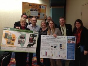 Clean Cities Coordinators