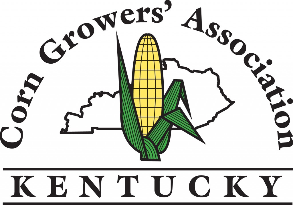 KY Corn Growers