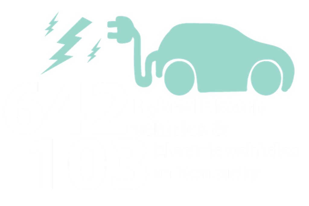 Electric-Infographic