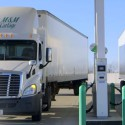M & M Cartage:Kentuckiana Cleanfuel CNG Site