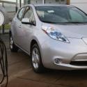 Tennessee-Electric-Vehicle-Rebates