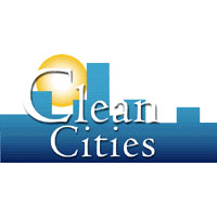 clean-cities