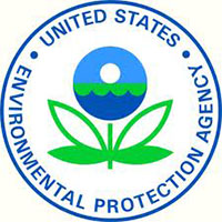 Epa Developed The Green Vehicle Guide To Help You Find Information On Vehicles That Are More Efficient And Less Polluting Reducing Emissions