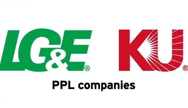 LGE_KU-Logo Large