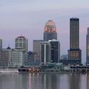 Louisville_Skyline