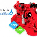 ftl-cummins-isl-natural-gas-engine