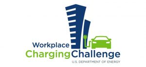 Workplace Charging Challenge_charging