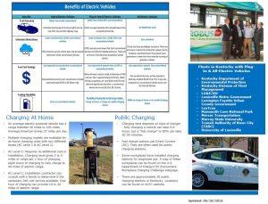 brochure image2