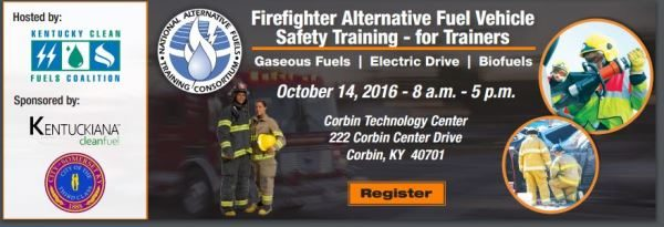 First Responder Alt Fuel Training Flyer 10.2016_2