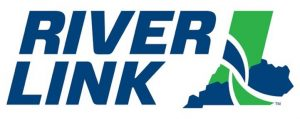 RiverLink