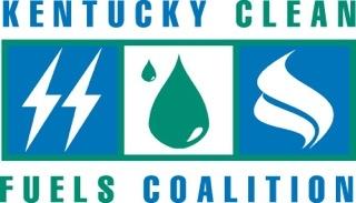 kcfc-logo2c