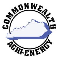 commonwealth agri-energy