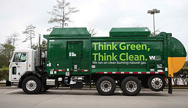 Kentucky Clean Fuels Coalition - KCFC - Clean Transportation Fuels